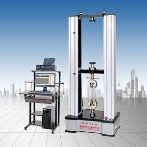 UTM4503电子万能试验机
